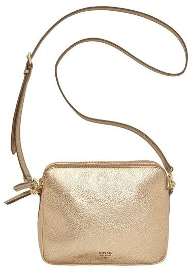 Pin by Lookastic on Crossbody Bags  1c2dcd7a376ea