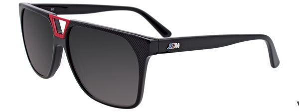 d3a51292e1 The New BMW  M Series  Eyewear Collection  BMWeyewear  eyewear  sunglasses