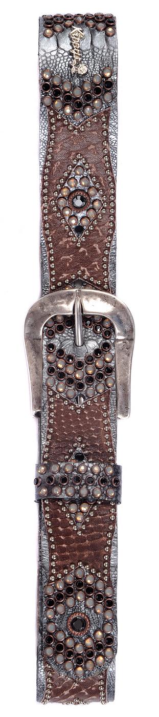 I so need a new western belt!