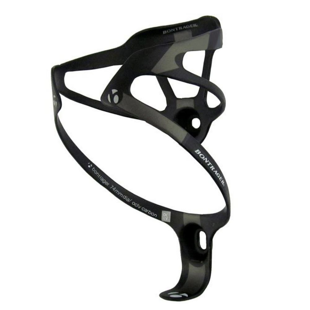 Full Carbon Bottle Cage Bike Race XXX Lite Bicycle Water Bottle Cage Holder Rack