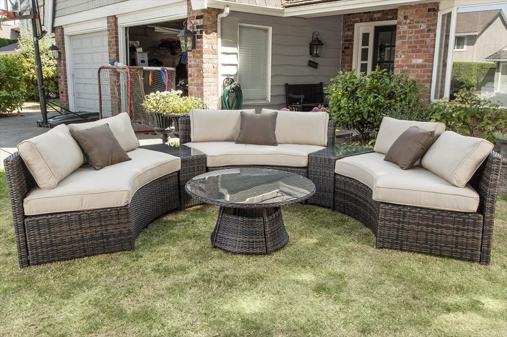 Patio Furniture Sets, Builddirect Patio Furniture