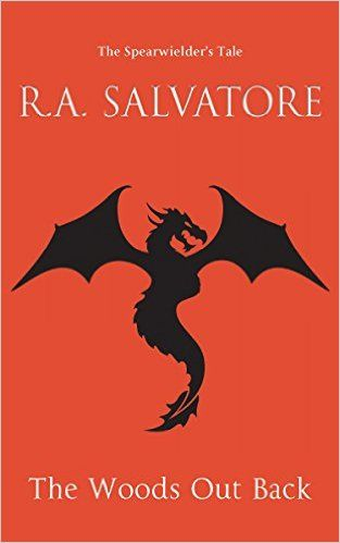 Spearwielder's Tale: The Woods out Back - Kindle edition by R.A. Salvatore. Children Kindle eBooks @ Amazon.com.