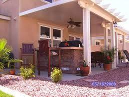 desert backyard landscaping ideas - Google Search | Large ... on Backyard Desert Landscaping Ideas On A Budget id=55307