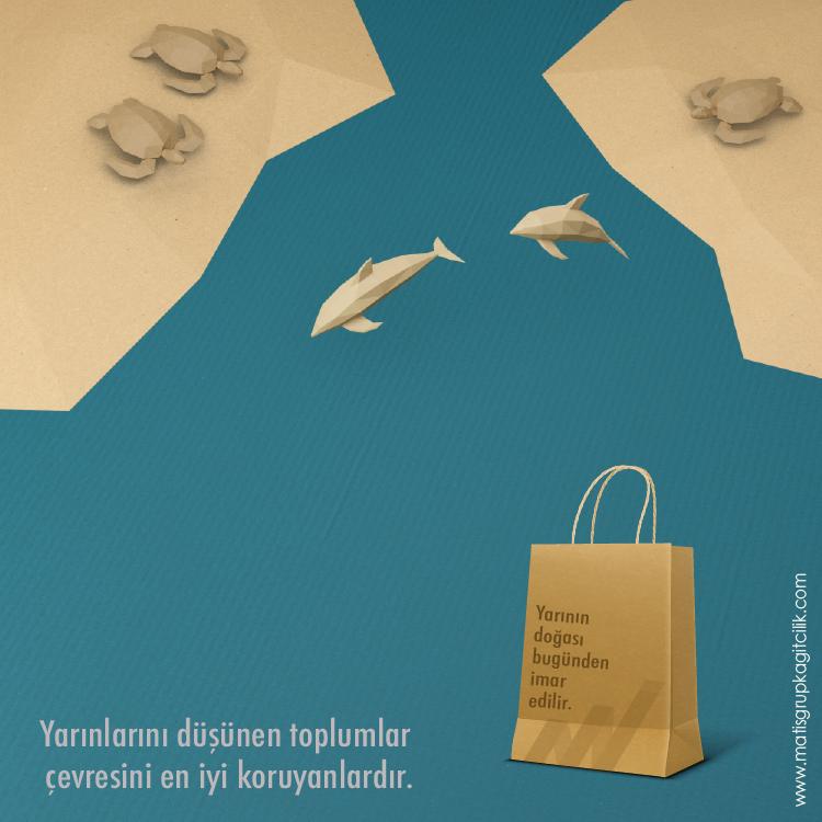 #matis #matiskagitcilik #kagitcanta #kraftcanta #baskilicanta #baskisizçanta #burgusapliçanta #flatsaplicanta #kagitipcanta #kagitposet #kartoncanta #paperbags #craftpaperbag #craft #bags #paperbag #flathandlebag