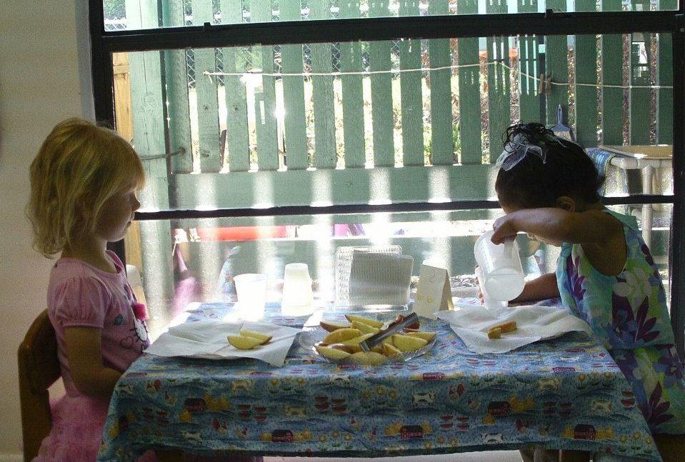 The Montessori Primary Curriculum Actividades, Grado