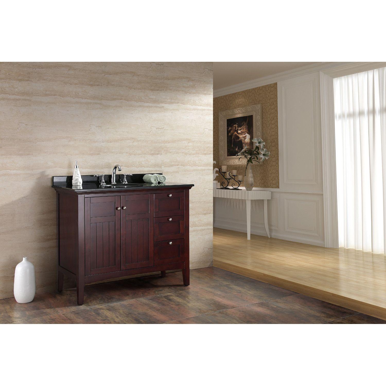 New Target Bathroom Vanity Inspirational Target Bathroom Vanity 71