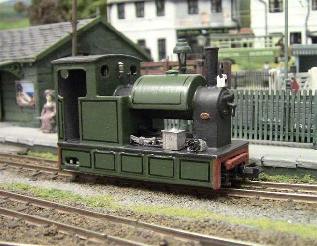 Model Train Shop 009 Narrow Gauge Model Trains Model Train Layouts Train