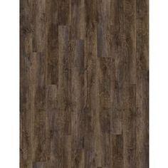 Smartcore Ultra 8 Piece 5 91 In X 48 03 In Savannah Oak Locking Luxury Vinyl Plank Flooring Luxury Vinyl Plank Flooring Vinyl Plank