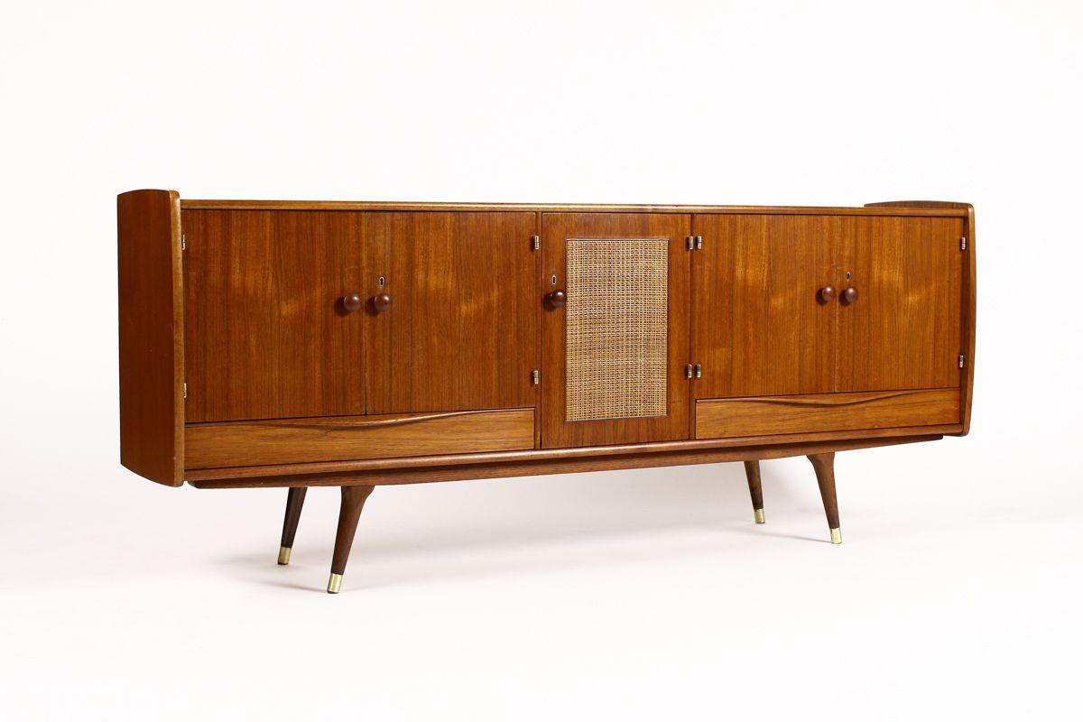 Danish_Modern_Mid_Century_Vintage_Teak_Credenza_large_sideboard_media_cabinet_by_sven_andersen_mobelfabrikk_stavenger_norway-17.jpg