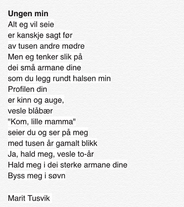 #marittusvik