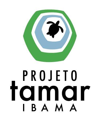 logo projeto tamar - Pesquisa Google