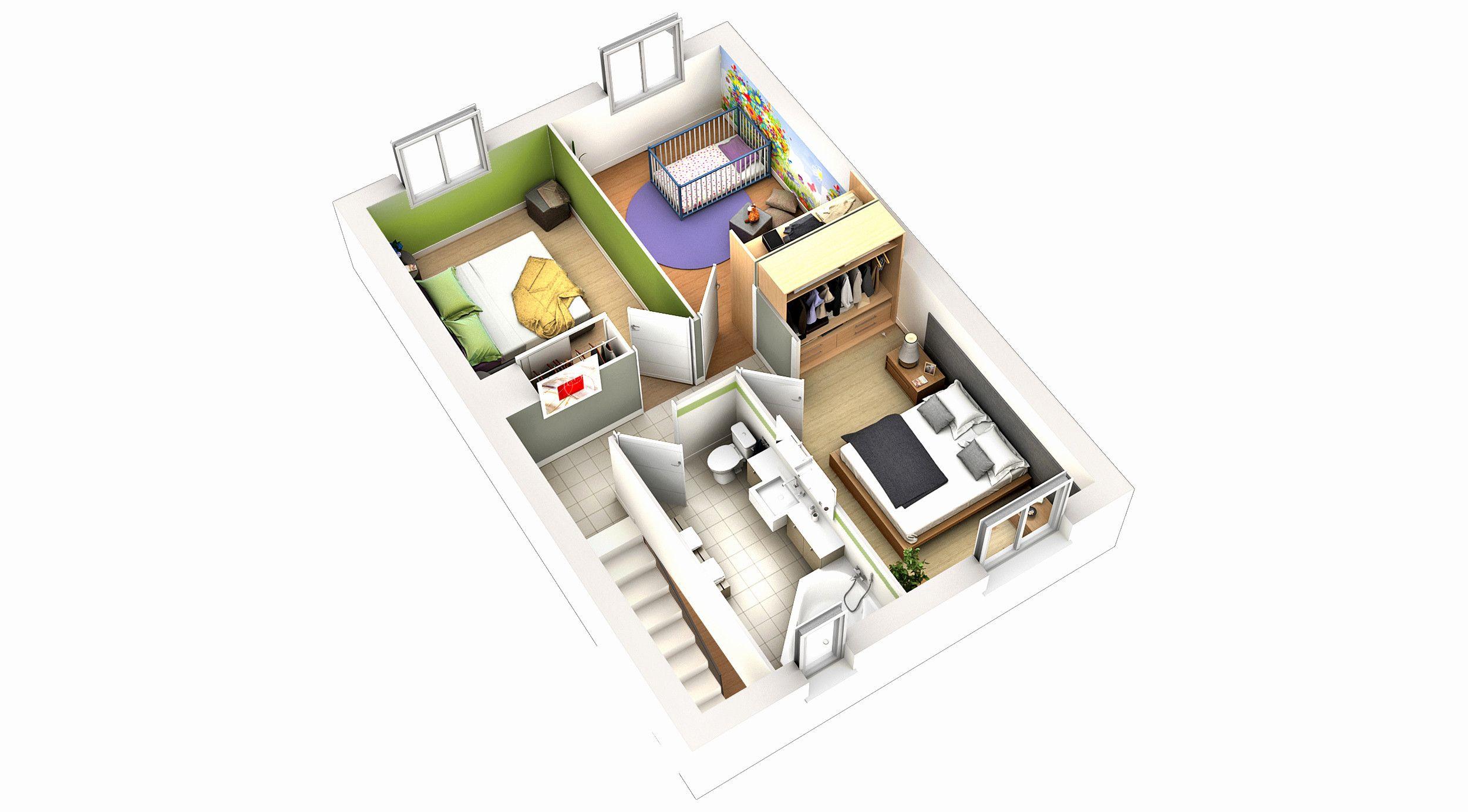 Architecte Interieur 3D Gratuit new logiciel d architecture 3d gratuit | logiciel