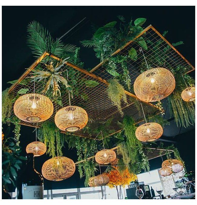 19+ Splendid Hanging Plants Outdoor Ideas - #Floralarrangementsdiy #gardendecordiy #Gardenlandscapingdesi 19+ Splendid Hanging Plants Outdoor Ideas - #Floralarrangementsdiy #gardendecordiy #Gardenlandscapingdesign #gardenplanting #gardenpotdesign