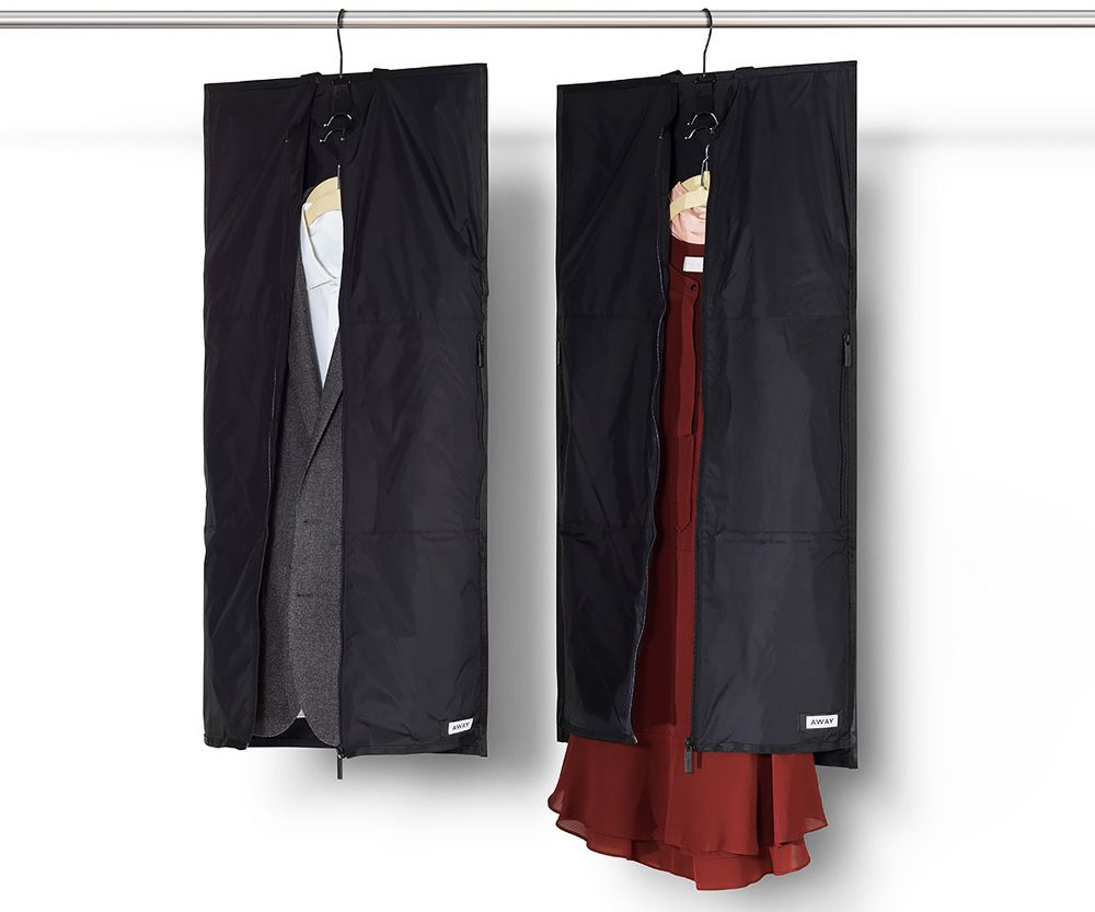 46+ Wedding dress garment bag amazon information