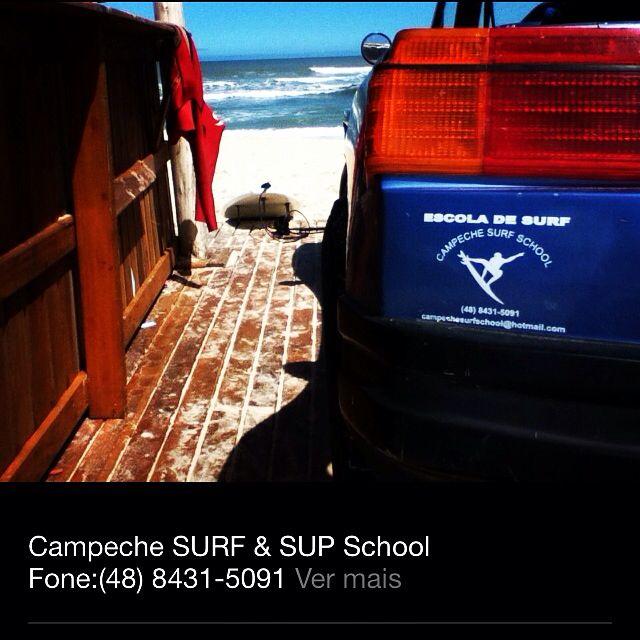 #campechesupschool #suposniortiga #surfschoolcampeche #naosniortigasempreliso #campechesurfschool #escoladesurfcampeche #campecheescoladesurf