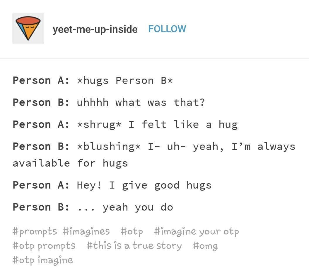 Adis Hugging Sawn