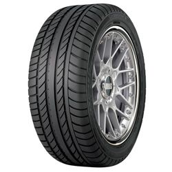 Contisportcontact Tire Vehicle Parts Best Tyres