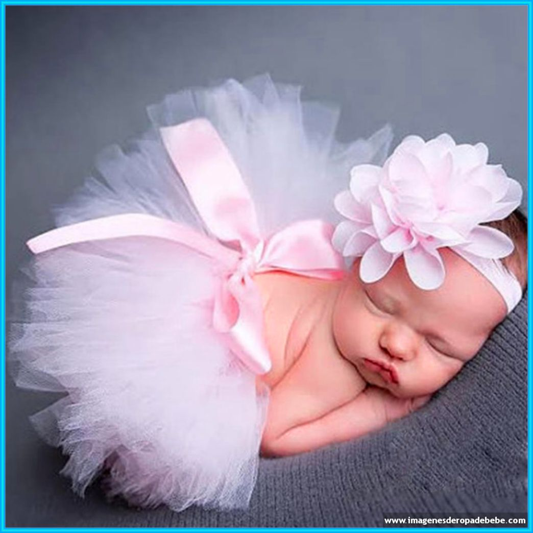 Ropitas de bebe recien nacidos varoncitos archivos imagenes de beb s pinterest bebe - Ideas para bebes ...