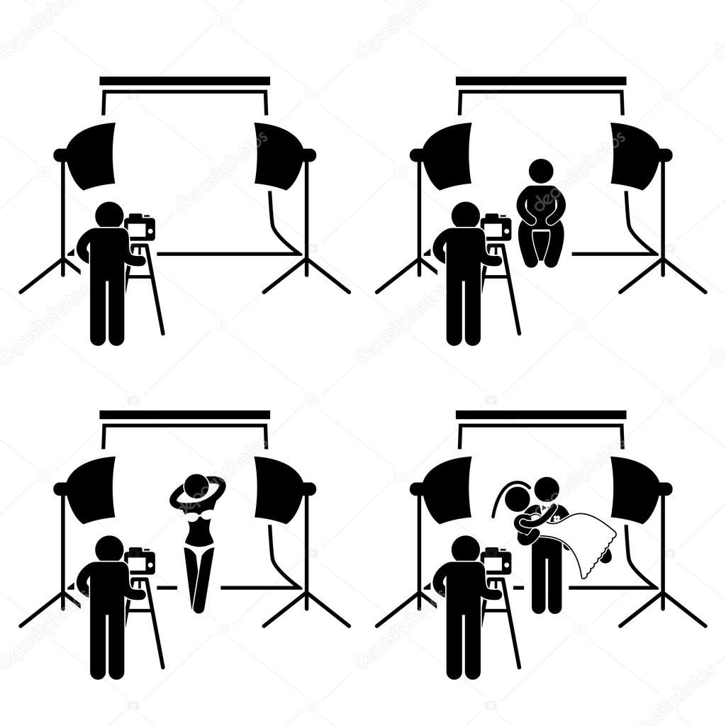 Clip Art Photography Lighting Telecharger