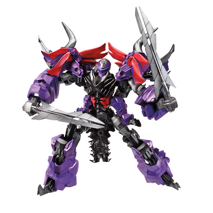 Transformers PNG Image Transformers age of extinction