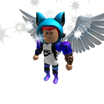 Slayergaming24 Is One Of The Millions Playing Creating And Exploring The Endless Possibilities Of Roblox Join Slayerga Roblox Endless Possibilities Character