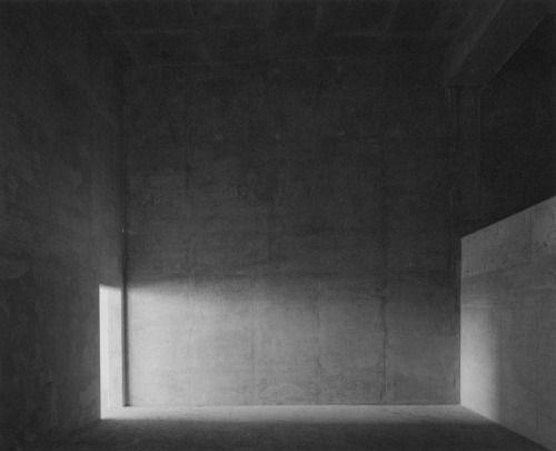 Big empty white room google search theatre design for 9x11 room design