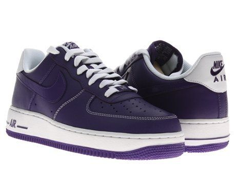 56bc182988 Nike Air Force 1 Low Mens Basketball Shoes 488298-500 Nike. $79.20 ...