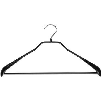 New Free of Charge Mawa Bodyform Non-Slip Hanger Size: 8