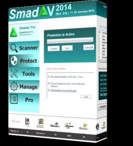 Pin By Islam On Softwaresnkeys Free Antivirus Download