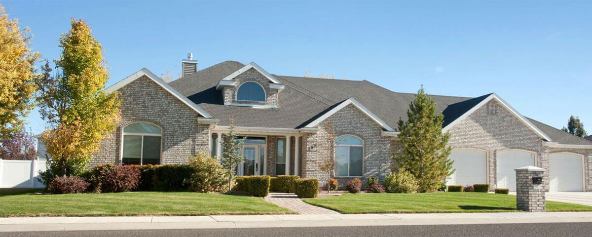 Looking for homeowners insurance? Quote and buy your