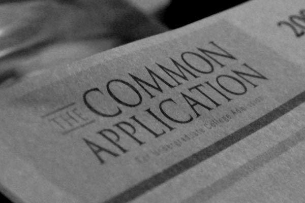 best resume proofreading sites for university