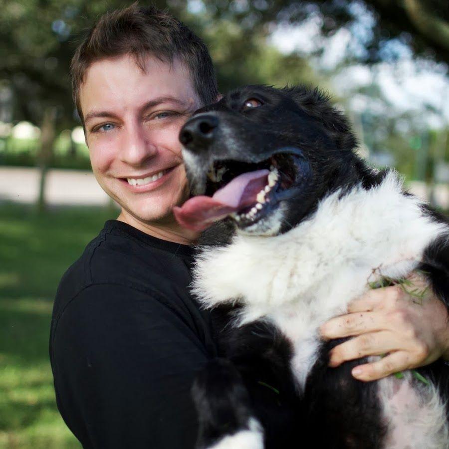 Zak George S Dog Training Revolution Dog Training Books Dog