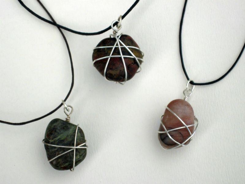 handmade jewellery - Google Search | Beads and Jewellery | Pinterest ...