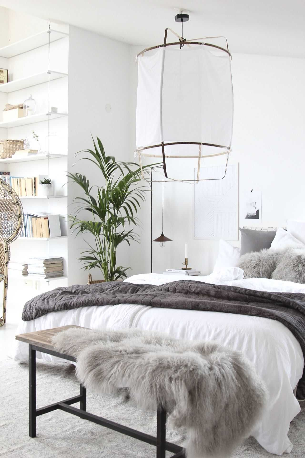 Bedroom Scandinavian Style New Bedroom Scandinavian Style Modern Christmas Interior Of B Scandinavian Bedroom Decor Scandinavian Design Bedroom Home Bedroom