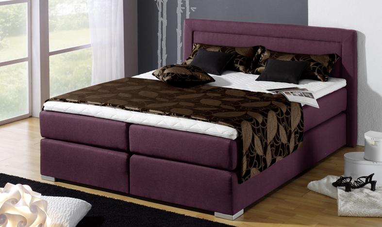 Günstig betten kaufen guter Qualität kaufen billig Bett