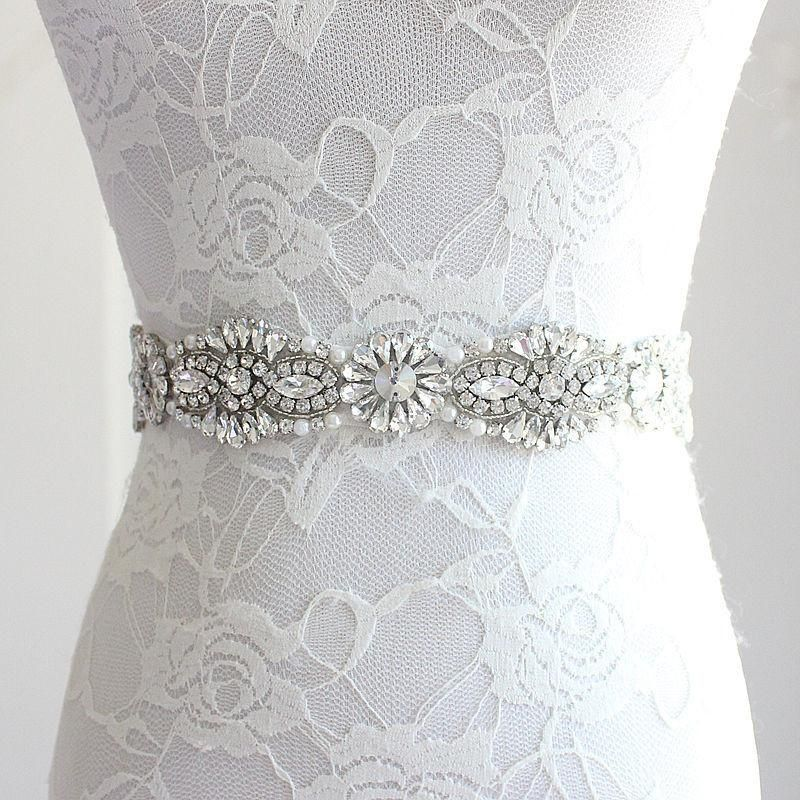 Inspired By The Vera Wang Eliza Wedding Dress Limited Availability