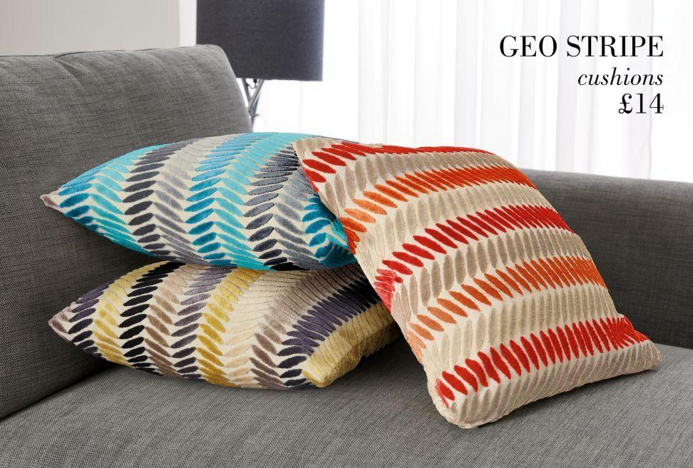 14 Cushions Throws Home Furnishings Furniture
