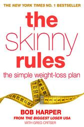 The Skinny Rules - eBooks.com
