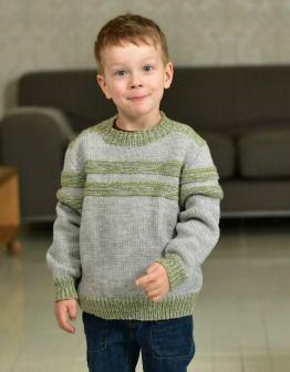 Tekstiiliteollisuus - teetee Helmi