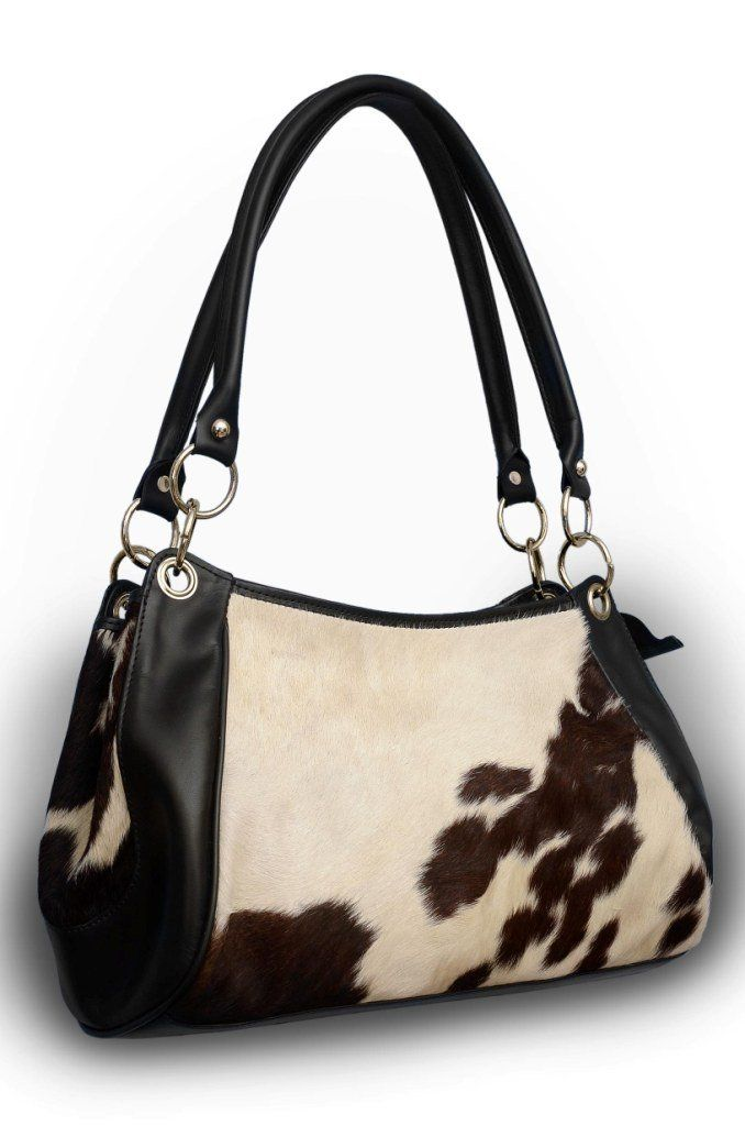 Handbags, ladies purse online shopping, Cowhide leather purse for  ...