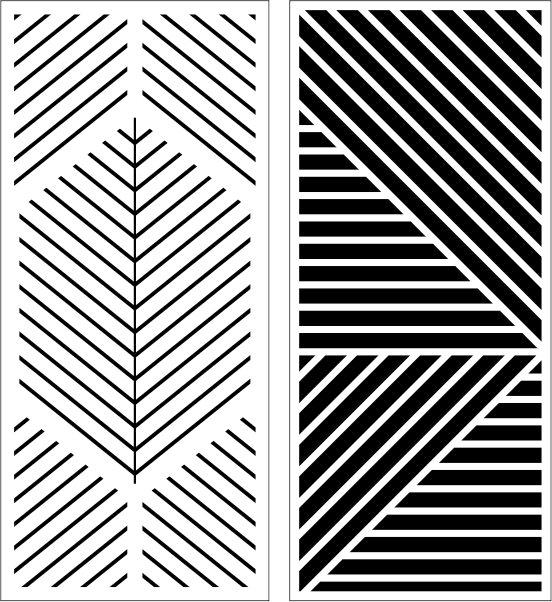 Baffle Pattern Is Designed In Parallel Diagonal Lines Graphic Design Vector Line Art Design Line Artwork Diagonal Line