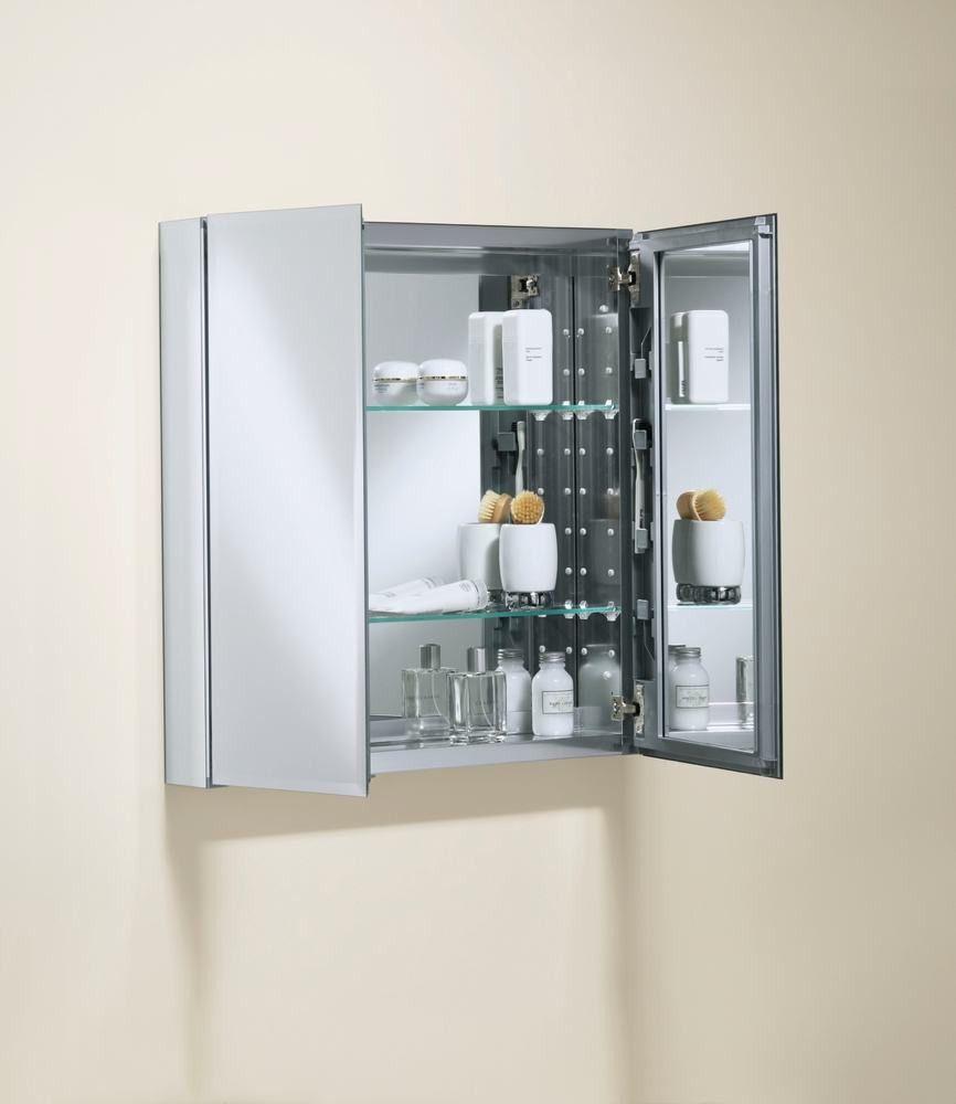 50 Bathroom Mirror Cabinet Online India Best Paint For Interior