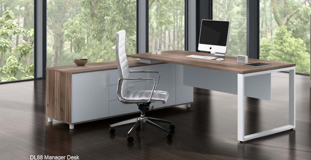 Cheap Modern Office Desk Living Room Sets Furniture Check More