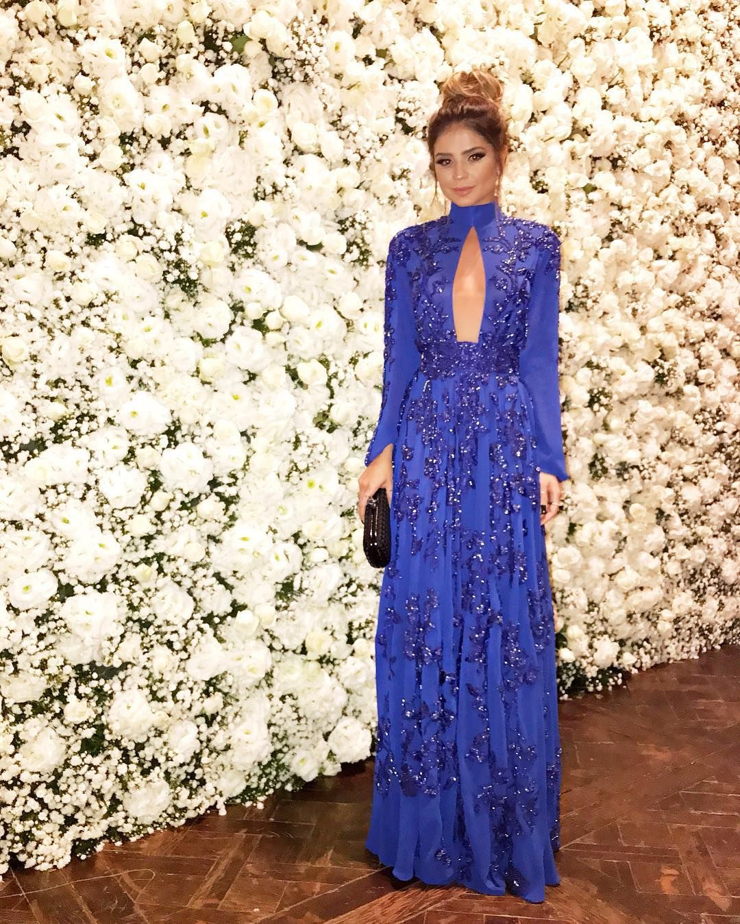 Pin de Irene Guzman en PartieStyle | Pinterest | Vestiditos, Vestido ...