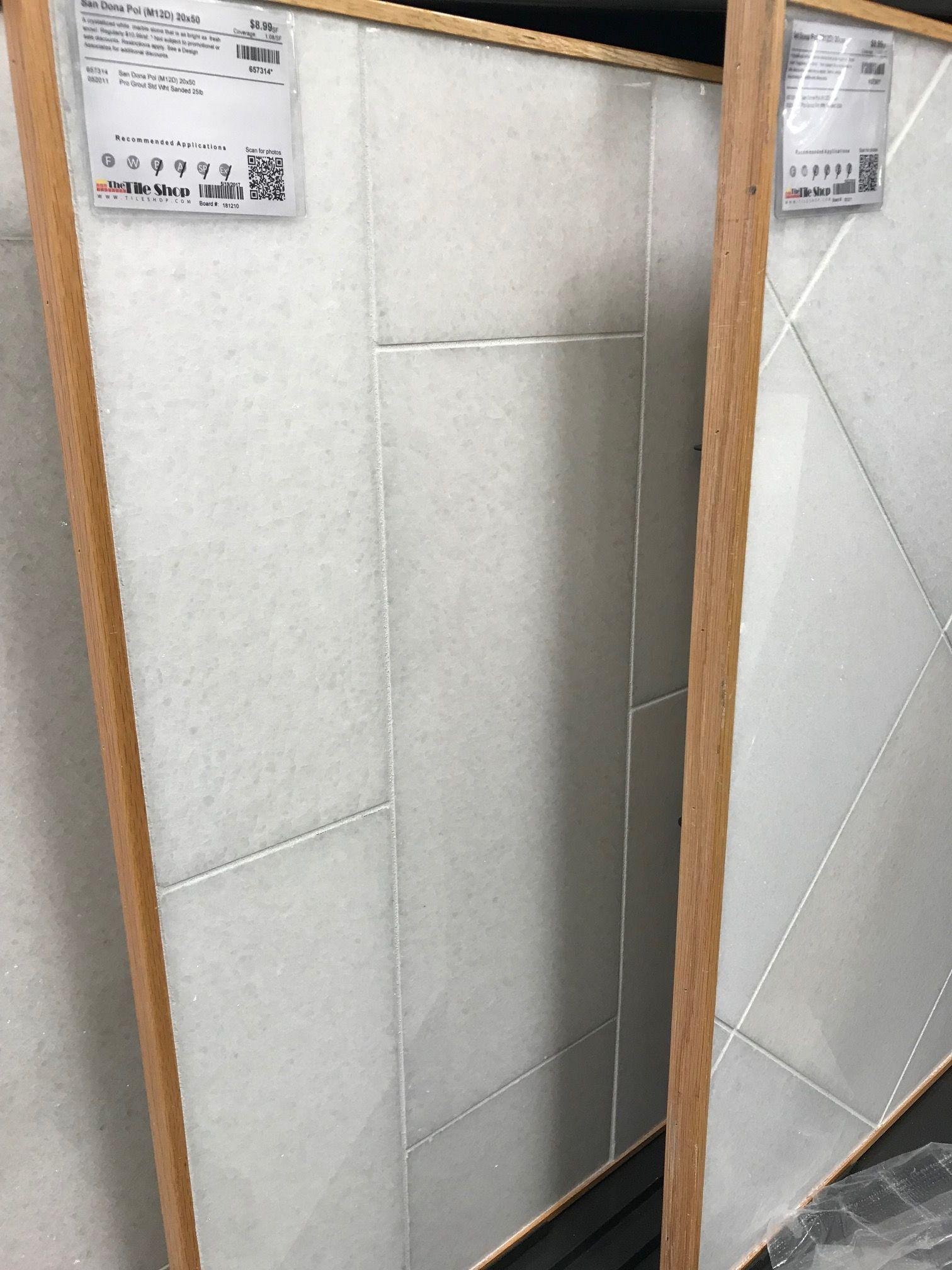 san dona polished marble wall and floor