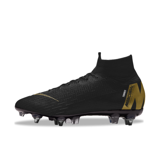 Nike Mercurial Superfly 360 Elite Fg Id Firm Ground Soccer Cleat Soccer Cleats Nike Womens Soccer Cleats Soccer Cleats Nike Mercurial
