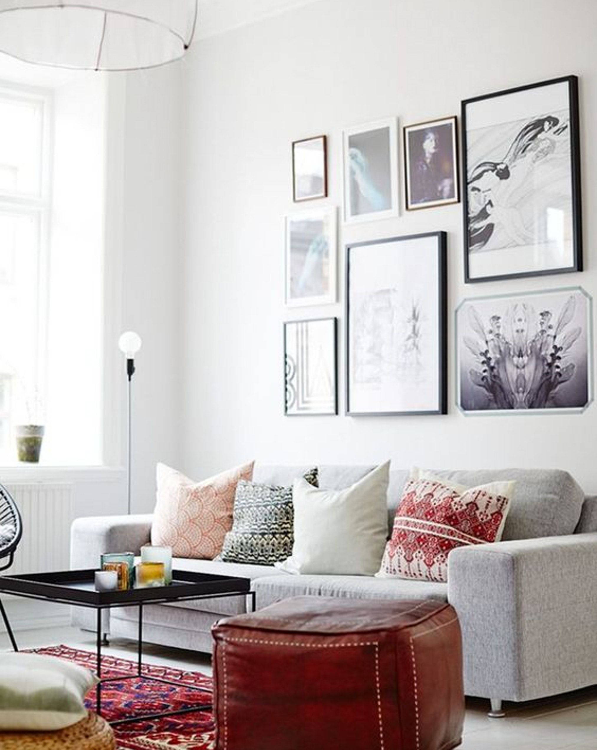Want To Know, U201cwhat Is My Decorating Style?u201d Take Havenlyu0027s Interior Design  U0026 Decorating Quiz To Find Your Design Style So You Can Start Decorating  Your ...