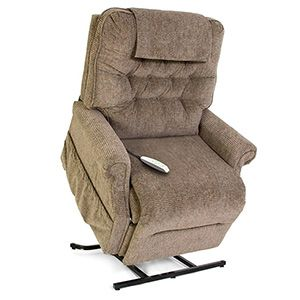 Pride Lc358xl Pride Lift Chair Pride Liftchair Ageinplace