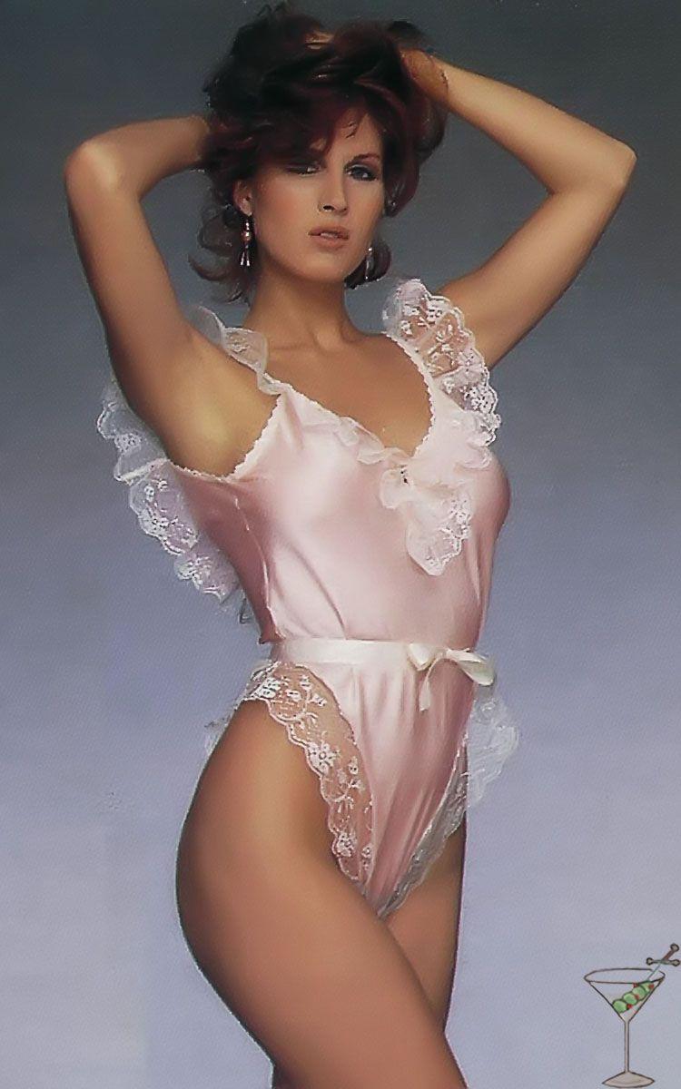 Michelle rodriguez nude photo