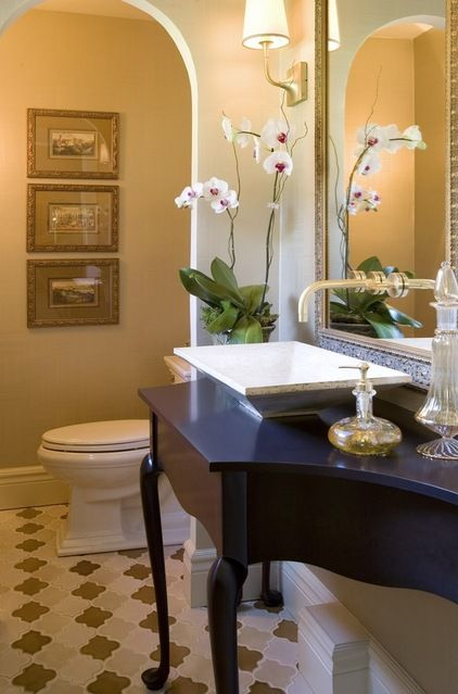 1000+ images about marco powder room on pinterest   powder room